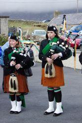 20140317134032-ie-achill-st_patricks_day-web