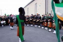 20140317134046-ie-achill-st_patricks_day-web
