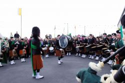 20140317134100-ie-achill-st_patricks_day-web