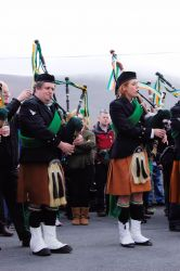 20140317134112-ie-achill-st_patricks_day-web
