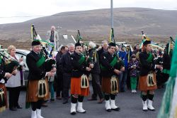 20140317134120-ie-achill-st_patricks_day-web