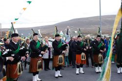 20140317134124-ie-achill-st_patricks_day-web