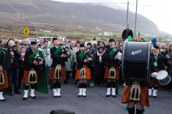 20140317134150-ie-achill-st_patricks_day-web