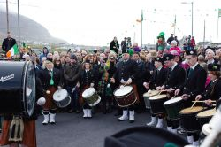20140317134200-ie-achill-st_patricks_day-web