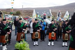 20140317134210-ie-achill-st_patricks_day-web