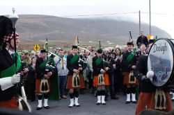 20140317134240-ie-achill-st_patricks_day-web