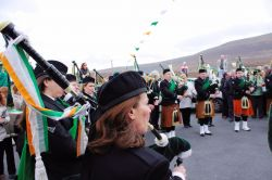 20140317134248-ie-achill-st_patricks_day-web