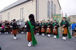 20140317134306-ie-achill-st_patricks_day-web