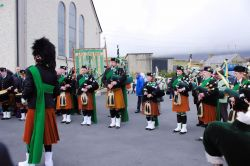 20140317134309-ie-achill-st_patricks_day-web