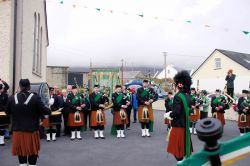20140317134318-ie-achill-st_patricks_day-web