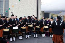 20140317134332-ie-achill-st_patricks_day-web