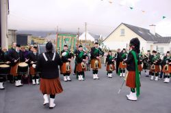 20140317134348-ie-achill-st_patricks_day-web