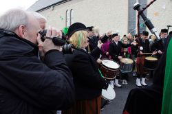 20140317134358-ie-achill-st_patricks_day-web