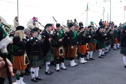 20140317135456-ie-achill-st_patricks_day-web
