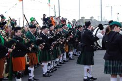 20140317135528-ie-achill-st_patricks_day-web