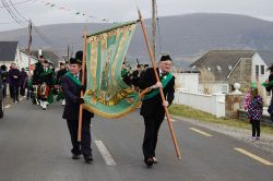20140317152952-ie-achill-st_patricks_day-web