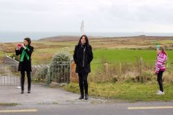 20140317153034-ie-achill-st_patricks_day-web
