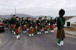 20140317153114-ie-achill-st_patricks_day-web