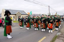 20140317153126-ie-achill-st_patricks_day-web