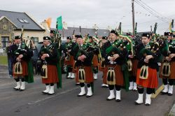 20140317153132-ie-achill-st_patricks_day-web