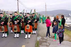 20140317153142-ie-achill-st_patricks_day-web