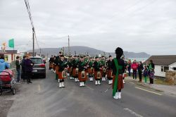 20140317153152-ie-achill-st_patricks_day-web