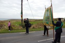 20140317153156-ie-achill-st_patricks_day-web