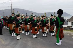 20140317153326-ie-achill-st_patricks_day-web