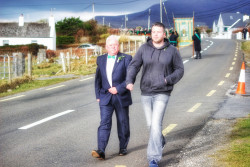 20180317091114-ie-achill-st_patricks_day--01