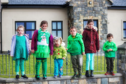 20180317091608-ie-achill-st_patricks_day--01