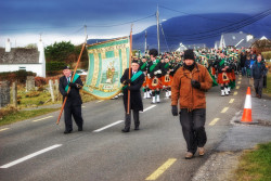 20180317091710-ie-achill-st_patricks_day--01