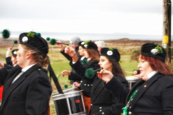 20180317091744(1)-ie-achill-st_patricks_day--01