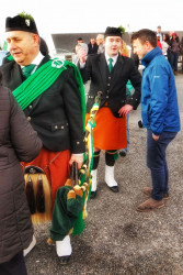 20180317092948-ie-achill-st_patricks_day--01