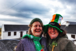 20180317104004-ie-achill-st_patricks_day--01