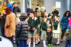 20180317104252-ie-achill-st_patricks_day--01