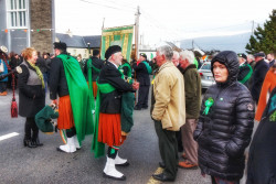 20180317105028-ie-achill-st_patricks_day--01