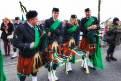 20180317105102-ie-achill-st_patricks_day--01