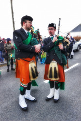 20180317105110-ie-achill-st_patricks_day--01