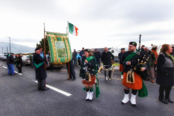 20180317105208-ie-achill-st_patricks_day--01
