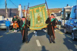 20180317173532-ie-achill-st_patricks_day--01