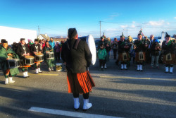 20180317173637-ie-achill-st_patricks_day--01