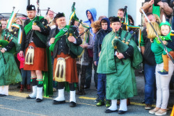 20180317173854-ie-achill-st_patricks_day--01