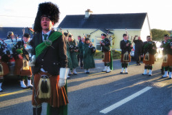 20180317173904-ie-achill-st_patricks_day--01