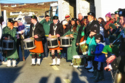20180317174056-ie-achill-st_patricks_day--01