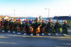 20180317174215-ie-achill-st_patricks_day--01