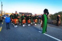 20180317174441-ie-achill-st_patricks_day--01