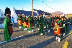 20180317174919-ie-achill-st_patricks_day--01