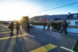 20180317175505-ie-achill-st_patricks_day--01