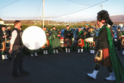 20180317175919-ie-achill-st_patricks_day--01
