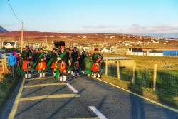 20180317180853-ie-achill-st_patricks_day--01